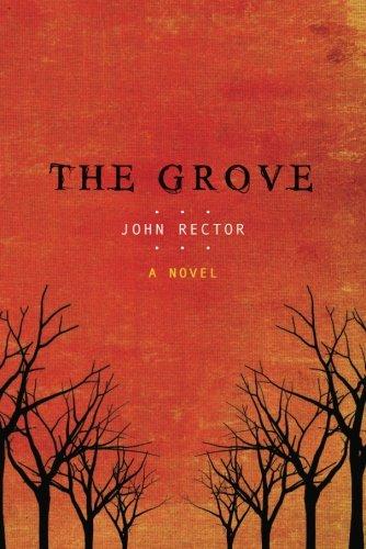 9781935597131: The Grove