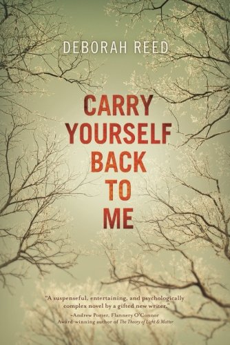 Carry Yourself Back to Me: Deborah Reed
