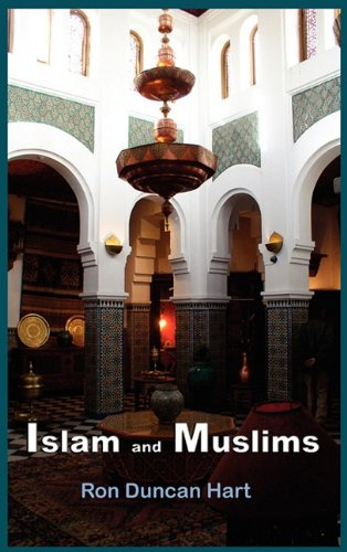 9781935604075: Islam and Muslims