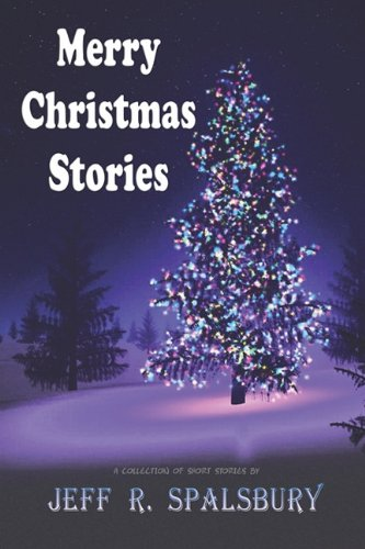 9781935605676: Merry Christmas Stories