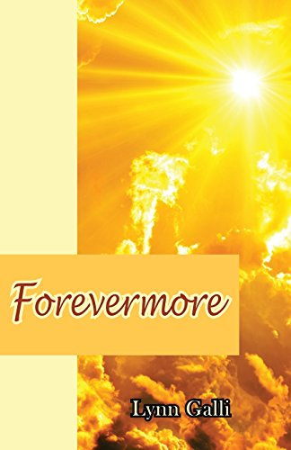 9781935611257: Forevermore