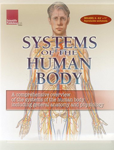 Systems of the Human Body (Paperback): Scientific Publishing Company