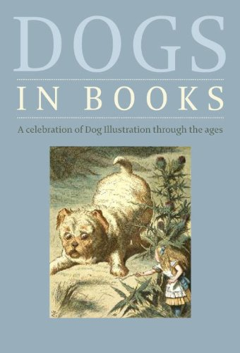 9781935613404: Dogs in Books