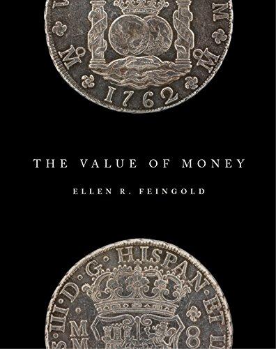 The Value of Money: Feingold, Ellen R.