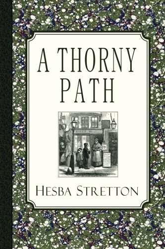 9781935626015: A Thorny Path