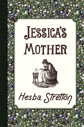 9781935626763: Jessica's Mother