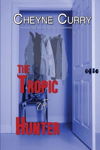 9781935627685: The Tropic of Hunter