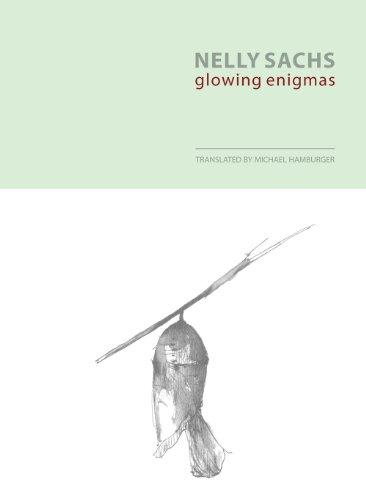 9781935635222: Glowing Enigmas