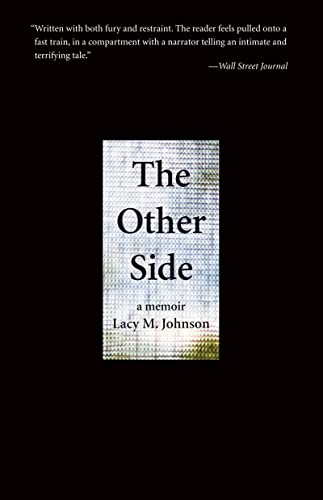 9781935639831: The Other Side: A Memoir