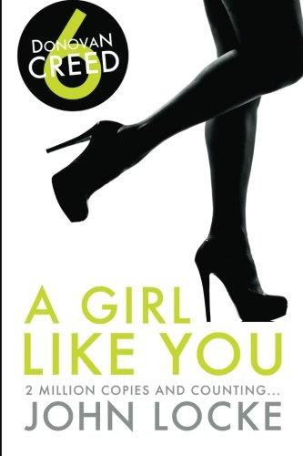 9781935670506: A Girl Like You