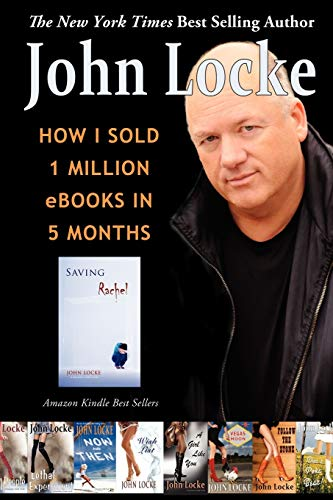 9781935670919: How I Sold 1 Million eBooks in 5 Months