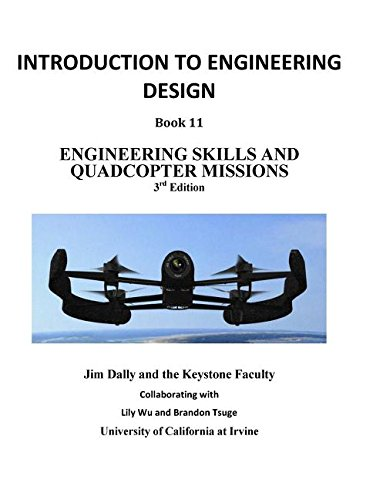 INTRODUCTION TO ENGINEERING DESIGN: Book 11, 3rd: Dally, James W,