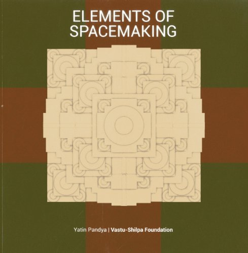9781935677307: Elements of Spacemaking