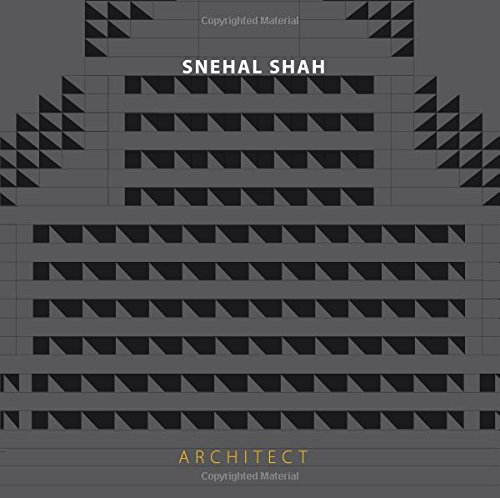 Snehal Shah Architect: Beck, Haig; Jackie Cooper