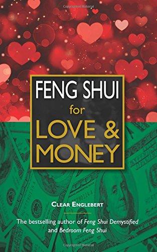 9781935690719: Feng Shui for Love & Money
