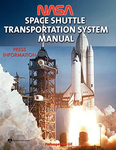 NASA Space Shuttle Transportation System Manual: Nasa