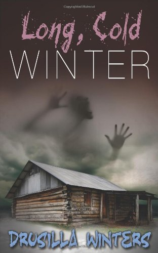 9781935702061: Long, Cold Winter (Moment of Death, Book 2)