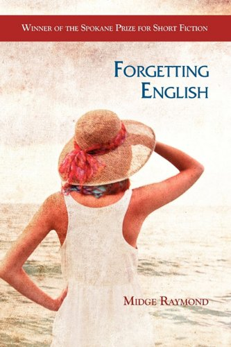 9781935708384: Forgetting English