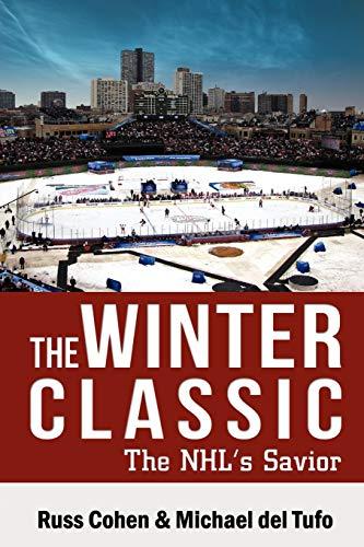 9781935723769: The Winter Classic