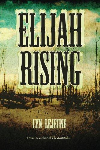 9781935725084: Elijah Rising
