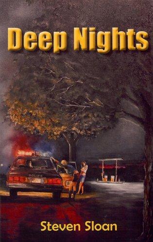 9781935735014: Deep Nights