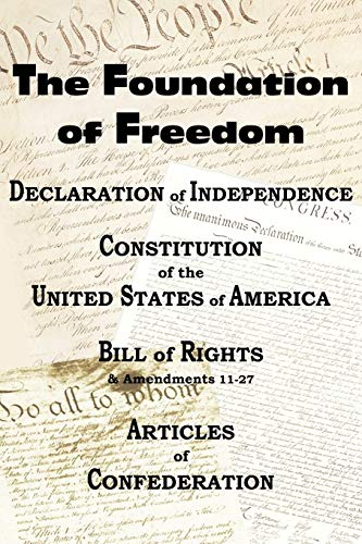 historical declarations in french and in the united state of america essay Writing declaration of independence essay in the beginning of your declaration of independence essay, you need to mention what declaration of independence is the united states declaration of independence is a historic document which declared british colonies in north america independent from great britain.