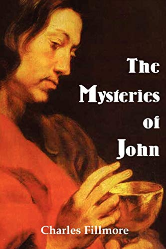 9781935785101: Mysteries of John