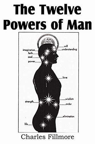 9781935785408: The Twelve Powers of Man
