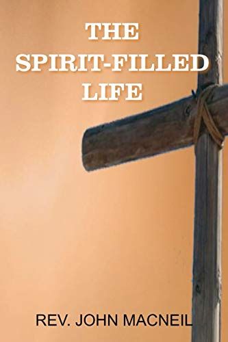 9781935785545: The Spirit-Filled Life
