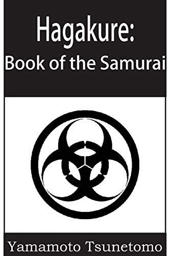 9781935785958: Hagakure: Book of the Samurai