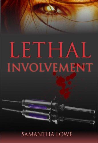 9781935805786: Lethal Involvement