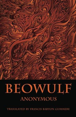 9781935814207: Beowulf