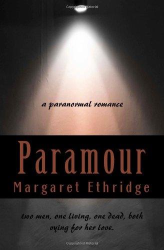 Paramour: Ethridge, Margaret