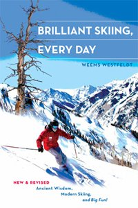 9781935841975: Brilliant Skiing Every Day