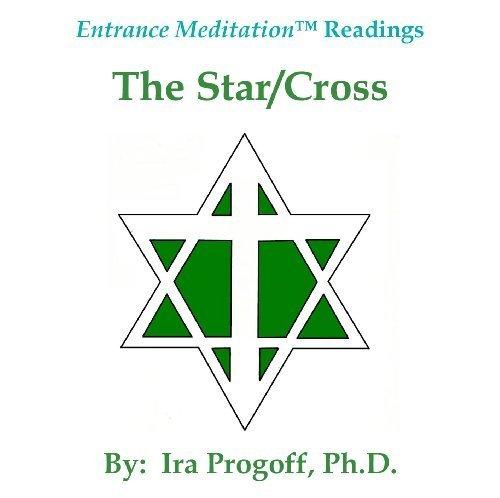9781935859017: The Star/Cross (Entrance Meditation Series)