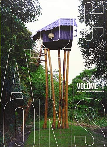 Locations: An Anthology of Architecture and Urbanism: Editor) Kazi K.