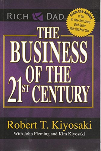 9781935944393: The Business of the 21st Century