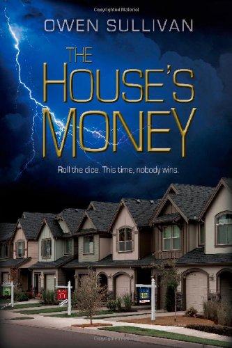 9781935953357: The House's Money
