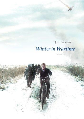9781935954026: Winter in Wartime