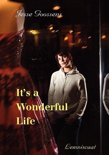9781935954040: It's a Wonderful Life