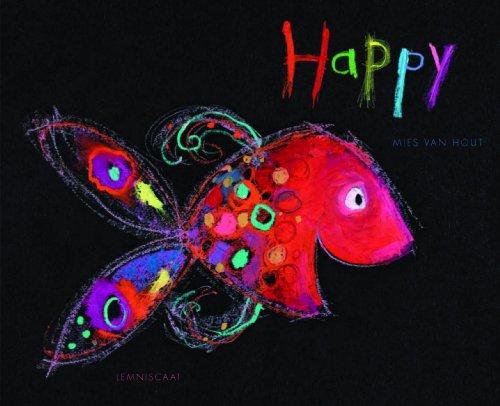 9781935954149: Happy