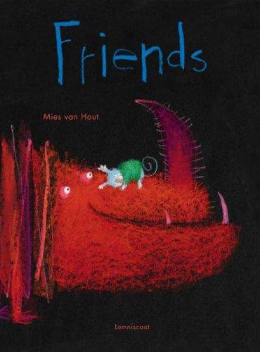 9781935954231: Friends