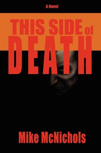 9781935959229: This Side of Death