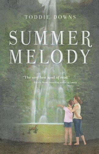 9781935961444: Summer Melody