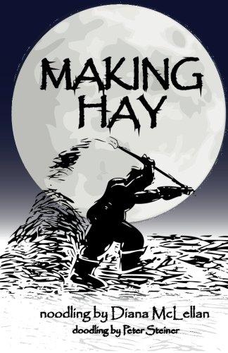 9781935961482: Making Hay