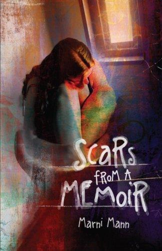 9781935961642: Scars From a Memoir (Memoirs)