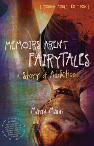 9781935961833: Memoirs Aren't Fairytales (Young Adult Edition)