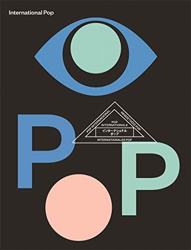International Pop: Alexander, Darsie, Battle,
