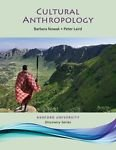 9781935966005: Cultural Anthropology