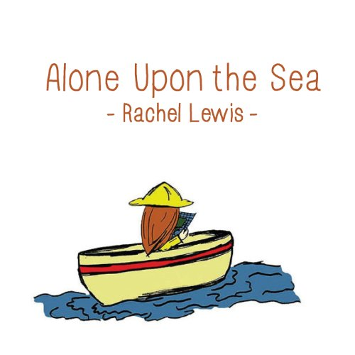 9781935986652: Alone Upon the Sea